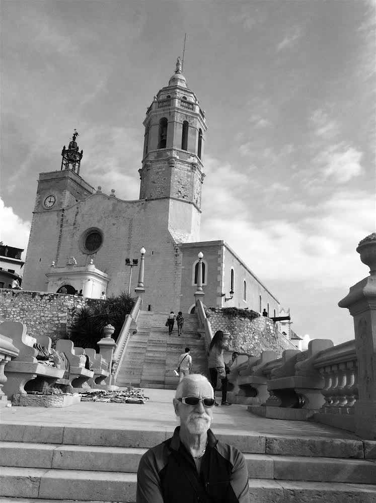 sitges-church-paul-ygartua